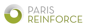 paris_reinforce_logo