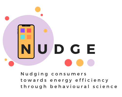 NUDGE logo final